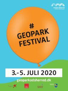 Geopark Festival 2020